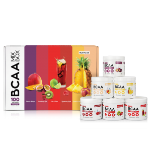 BCAA_mix_box_6stk-p