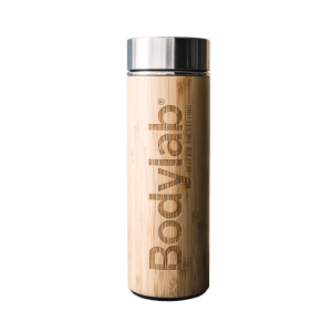 bamboo-shaker-p