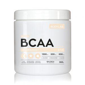 bcaa-3x-p