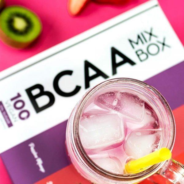 BCAA_mix_box_6stk-p