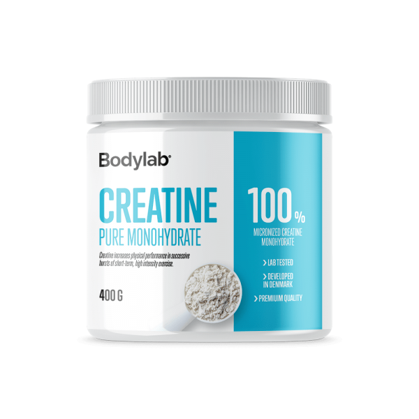 bodylab-creatine-400g-p