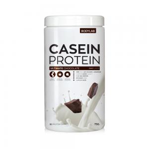Bodylab Kasein Protein