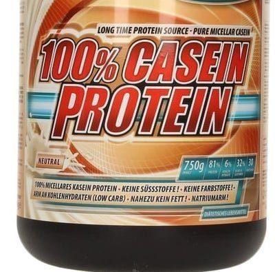 Casien protein