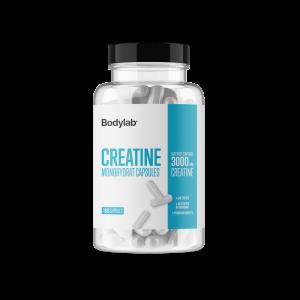 kreatin-capsules-p