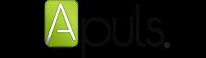 Logo apuls.dk
