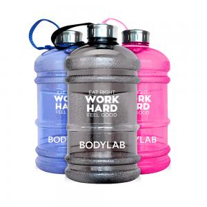 water-bottle-3x-p