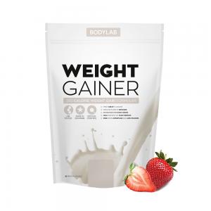 weight-gainer