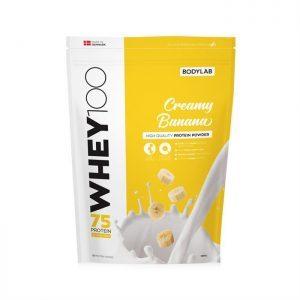 whey-100-creamy-banana-new_1024x1024@2x