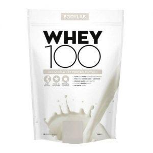 whey-100-p_MED