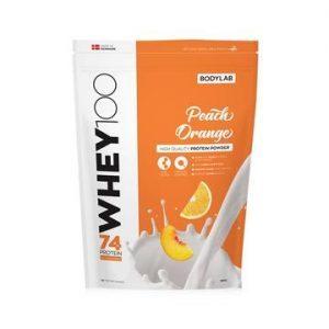 whey-100-peach-orange-new_360x