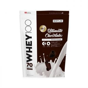 whey-100-ultimate-chocolate-new_1200x1200