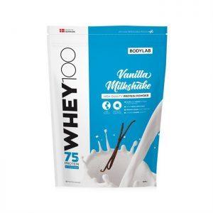 whey-100-vanilla-milkshake-new_1024x1024@2x