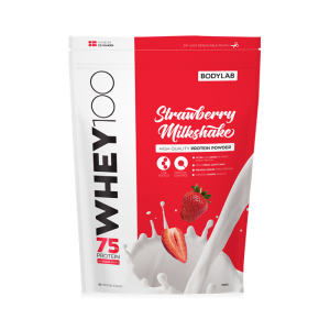 whey100-strawberry-milkshake-pouch