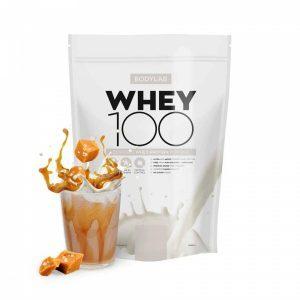 whey100_saltedcaramelmilkshake_produktbillede-p-0-8-2-1500x1500