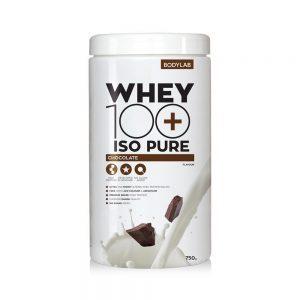 whey_iso_pure_chocolate-p