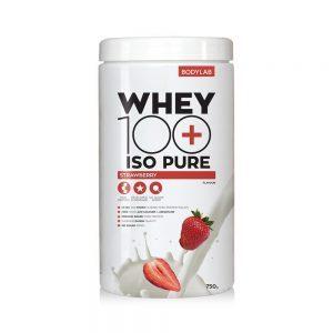whey_iso_pure_strawberry-p