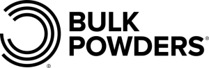 Logo linuspro.dk