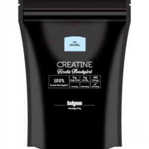 Bodyman-Creatine-Neutral-500g-324x324