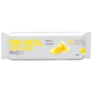 36361-nupo-one-meal-bar-lemon-crunch-60-g-20180913-110120
