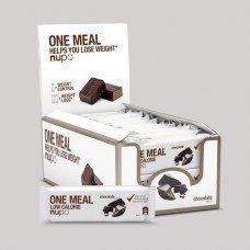 Chocolate-0-8-2-228x228