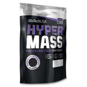 Hyper_Mass_3