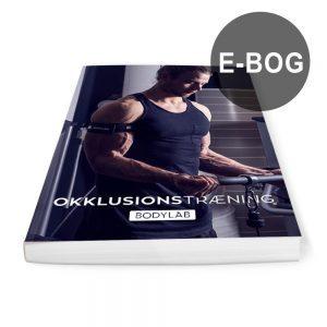 bog_okklusion_tag-p