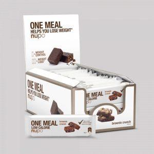 brownie-0-8-2-1500x1500