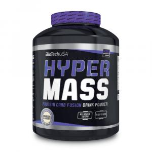 hyper_mass 4kg