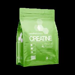 linuspro-proteinpulver-kreatin-400x400-247x247