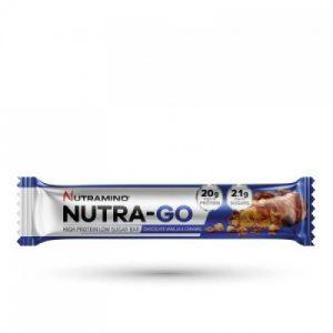 Nutra go protein bar-1-0-8-2-500x500