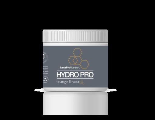 linuspro-hydro-pro-orange-boette-300g-510x395