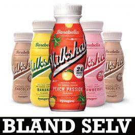 barebells-milkshake-3x-330-ml-1_1