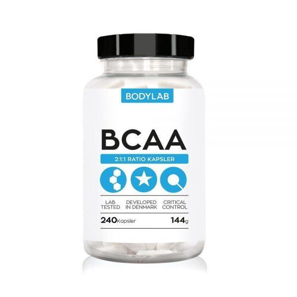 bcaa-capsules-p