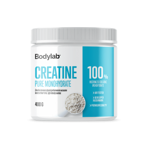 bodylab-creatine-400g-p