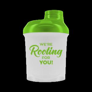 green-mini-shaker-trans-p