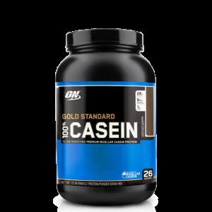 Kaseinprotein
