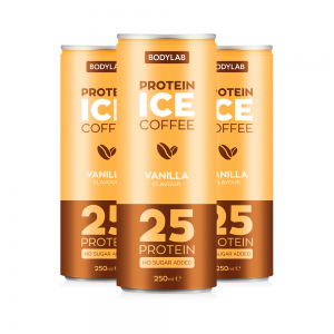 protein-ice-coffee
