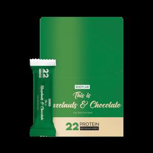 this-is-the-proteinbar-hazelnut-and-chocolate-box-p