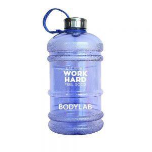 water-bottle-blue-p