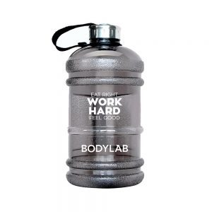 water_bottle_black-p