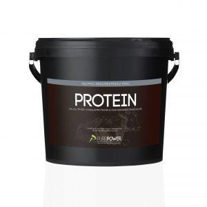 PurePower Neutral-protein-3-kg