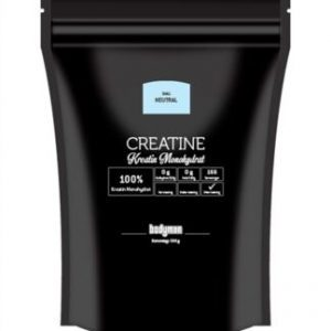Bodyman-Creatine-Neutral-500g-324x324
