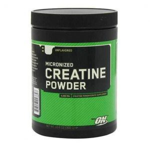 optimum-nutrition-micronized-creatine-317g-powder-creatine-optimum-nutrition-317g