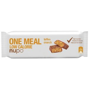 36348-nupo-one-meal-bar-toffee-crunch-60-g-20180913-100120