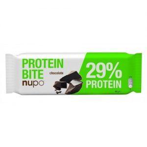 Protein_Bite-Chocolate-0-8-2-500x500