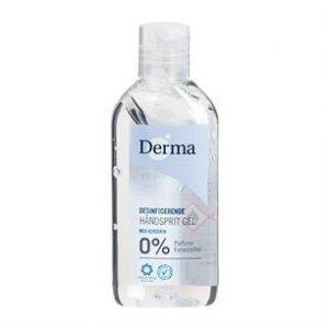 Håndsprit-Gel-Desinficerende-Derma-100-ml-1
