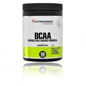 Nutramino-BCAA-Summer-Apple