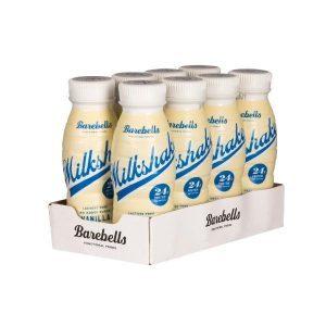 Barebells-Protein-Milkshake-Vanilla-2