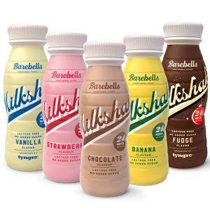 barebells-protein-milkshake-flere-smagsvarianter-330-ml