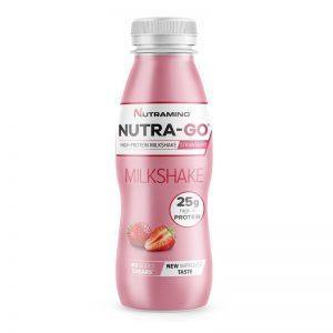 nutragomilkshakestrawberry-p